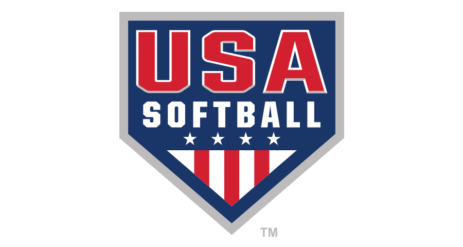 The National Governing Body Of Softball, ASA Softball